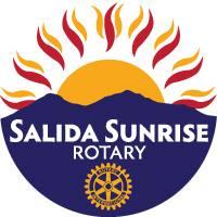 salida-sunrise-rotary-logo