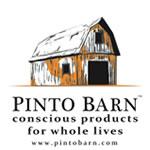 Pinto Barn