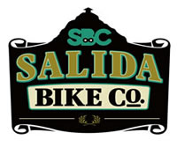 The Salida bike Company